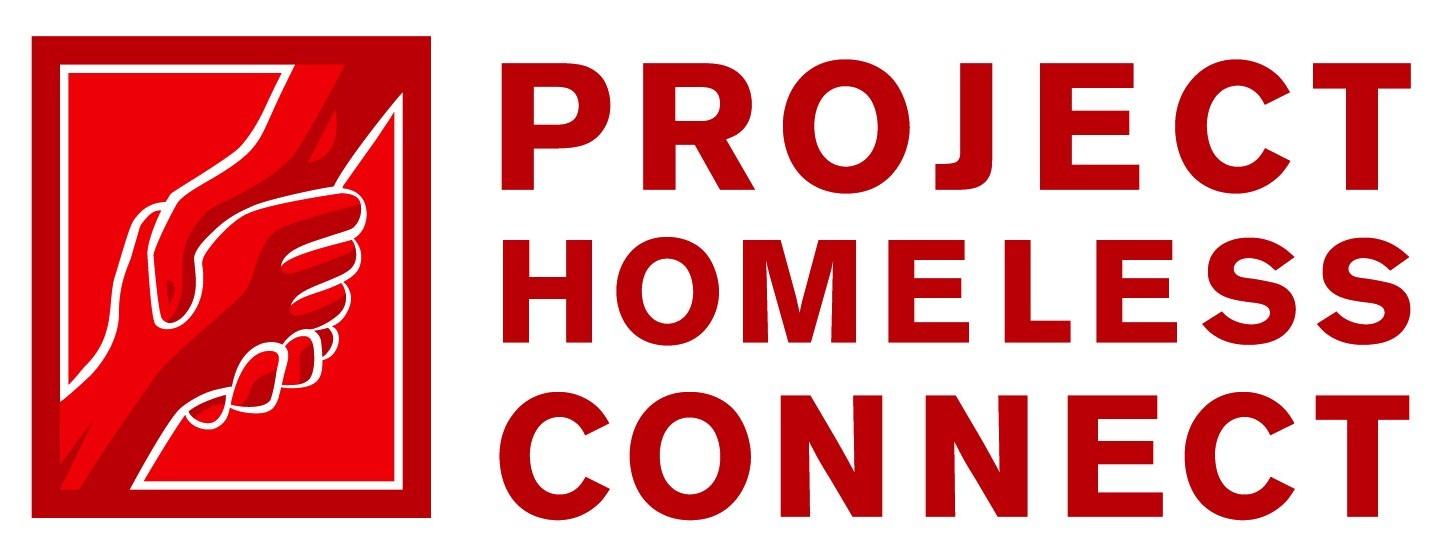 Horizontal Logo without website